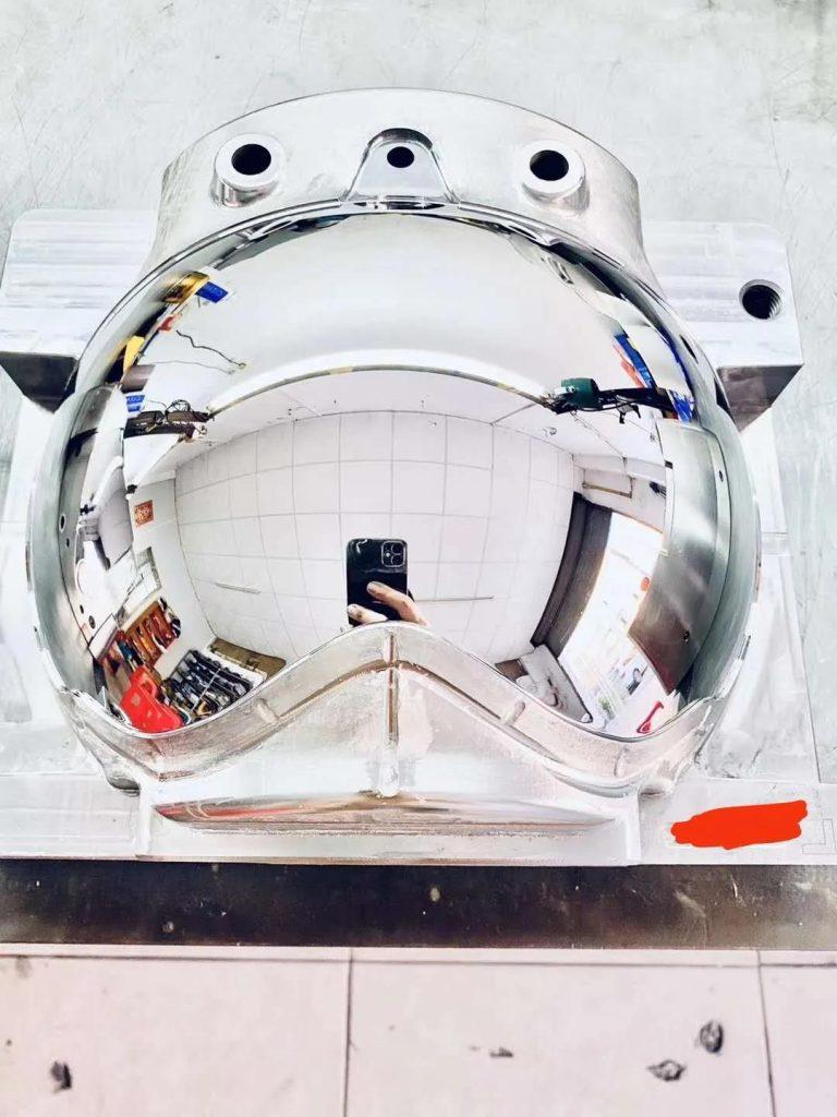 【DME爆款04期:机床附件】聚精密、扩产能,新一代机床零部件大盘点!-华机展