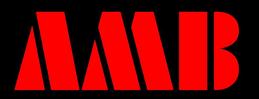 【DME爆款03期:机床附件】小零件、大作用,机床高端装备升级必备!-华机展