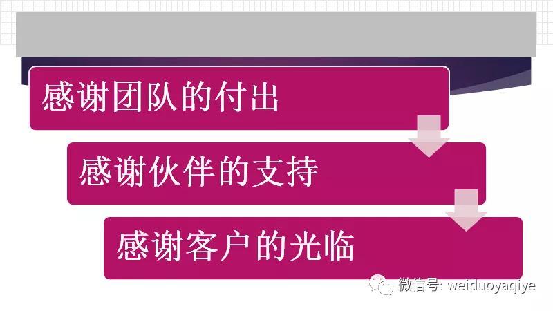 CME中国机床展回顾-华机展