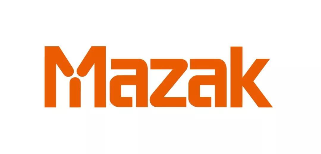SME展商预告 | 『 百年屹立 』世界领先的机床制造商——日本山崎马扎克 MAZAK