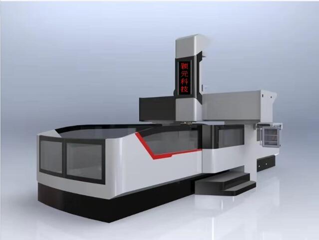 CME展商预告 台湾(南京)颖元科技有限公司-华机展