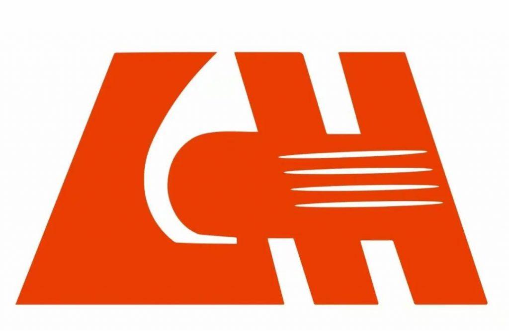CME大品牌   马扎克:世界顶尖机床重磅亮相-华机展