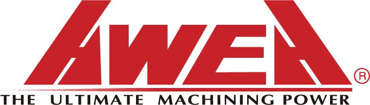 CME新品预告 | 重装发布,看看哪些新款装备即将引爆-华机展