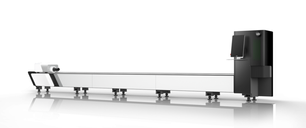 七夕品牌献礼   激光产业规模分析,看万瓦邦德突破-华机展