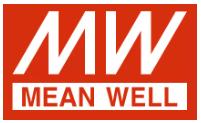 JME爆款03期 | 成形机床、磨削工量具、智能工厂火爆装备,惊喜优惠大曝光-华机展