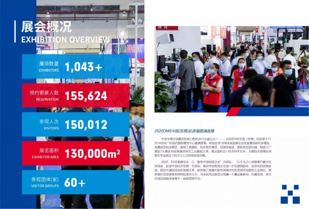 """跨越新征程:更大规模、更多福利、品牌齐聚,第三届""""中国机床双11""""将迎更高期待-华机展"""